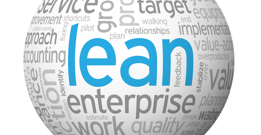 Curso Gratuito Completo de LEAN para Startups