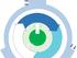 Guia para certificação ITIL Foundation