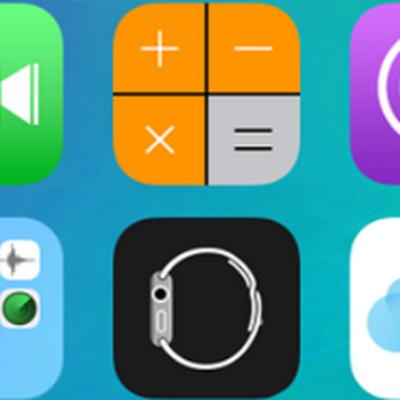 Curso gratuito desenvolvimento iOS