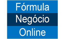 Curso Fórmula do Negócio Online