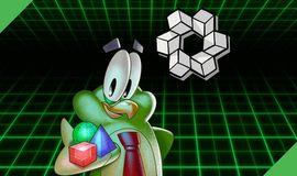 Curso 3D Studio Max - Programação em MaxScript