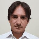 Carlos Eduardo Pantoja