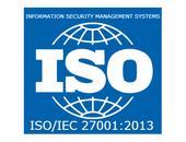 ISO 27001 2013 - Atualizações