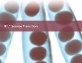 Transição de Serviços de TI da ITIL