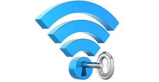O Wi-FI se tornou perigoso para a segurança de seus dados, afirma pesquisador