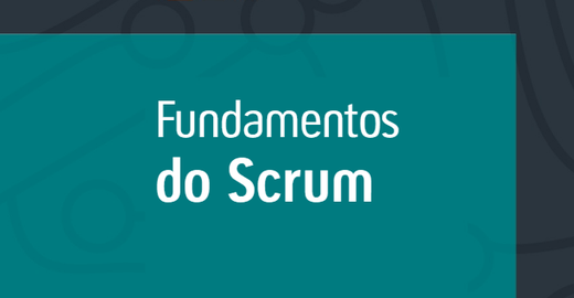 Ebook Fundamentos do Scrum Gratuito