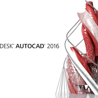 Curso Gratuito AutoCAD 2016 | Aprenda desenhando