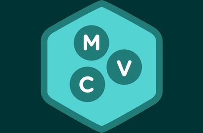 Imagem destacada do curso Curso Padrão MVC - explicado e aplicado