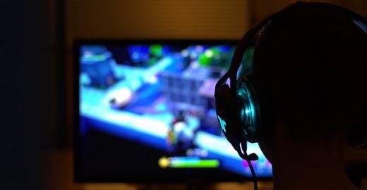 Qual a diferença entre um PC Gamer e um PC normal?