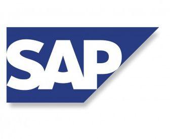 Alguem sabe onde encontro boas apostilas de SAP Basis, mais focado na gestão de acessos.