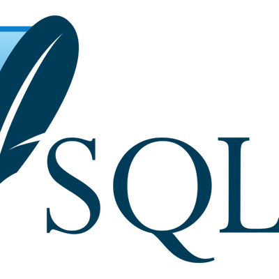 Curso Gratuito SQLite no Windows Phone